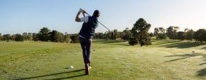 golf-page-header-1